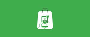 مزایای فروشگاه اینترنتی : یک موضوع کلیشه ایی