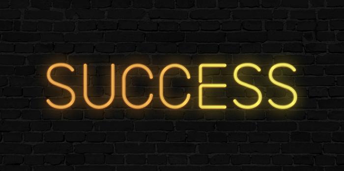 چند نکته طلایی برای موفقیت در فروش