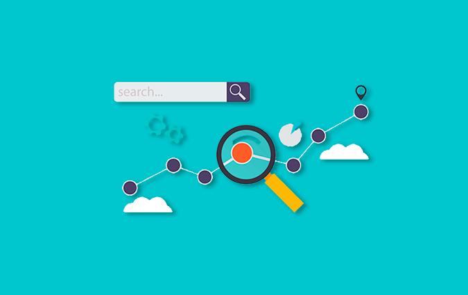 بهینهسازی جستجوی داخلی، فرصتی طلایی برای کسبوکارهای آنلاین
