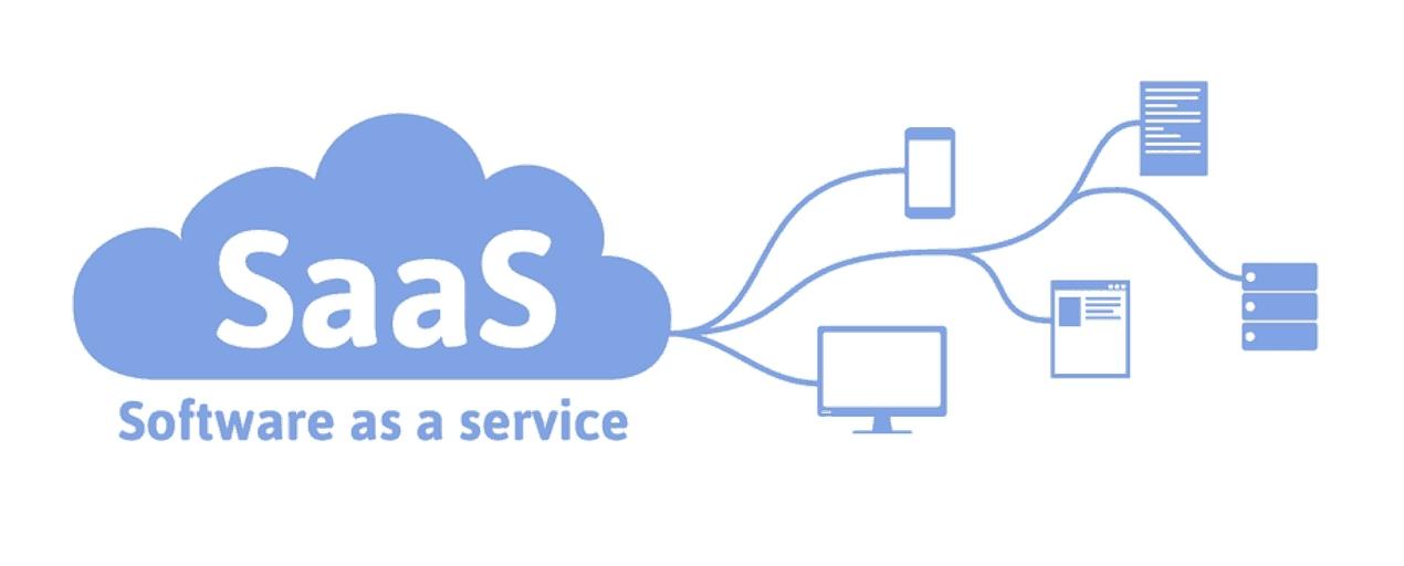 مفهوم SaaS (نرمافزار به عنوان سرویس) به زبان ساده