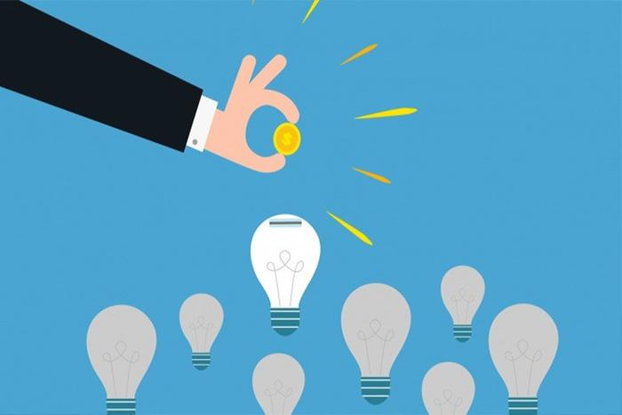 درسهایی درباره جذب سرمایه برای بنیانگذاران و استارتاپ ها