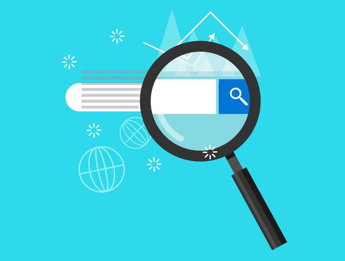 سه راهکار ساده و عملی برای استفاده بهتر از جستجوی داخلی سایت