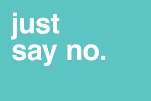 لطفا به استارتاپ ها نه بگویید!