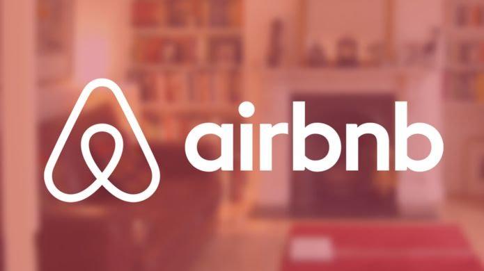 میدونستید بنیانگذارای استارتاپ Airbnb از هفت تا سرمایه گذار جواب رد شنیدن؟!