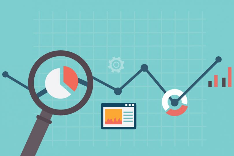 چطور دادههای مربوط به جستجوی داخلی سایتمان را گردآوری کنیم؟
