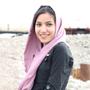 Zahra Ghaffarpour