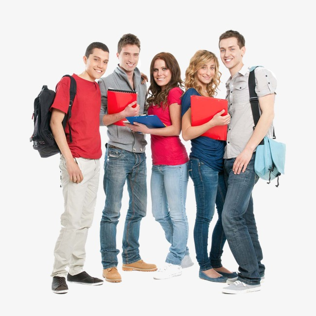 مشاوره روانشناسی تحصیلی
