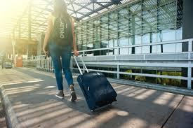 بعد از فرار از خانه به کجا برویم؟