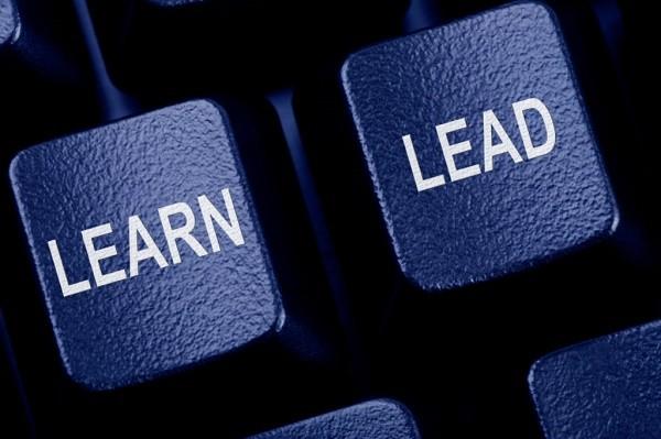 چگونه یک برنامهی توسعهی مهارتهای مدیریتی موثر طراحی کنیم؟