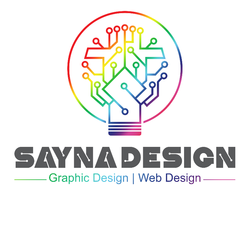 sayna.design