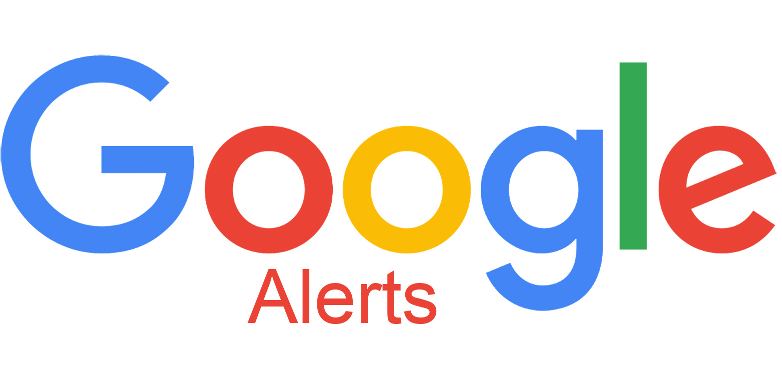 گوگل آلرت چیست و چگونه میتوان از آن به عنوان یک ابزار سئو استفاده کرد؟