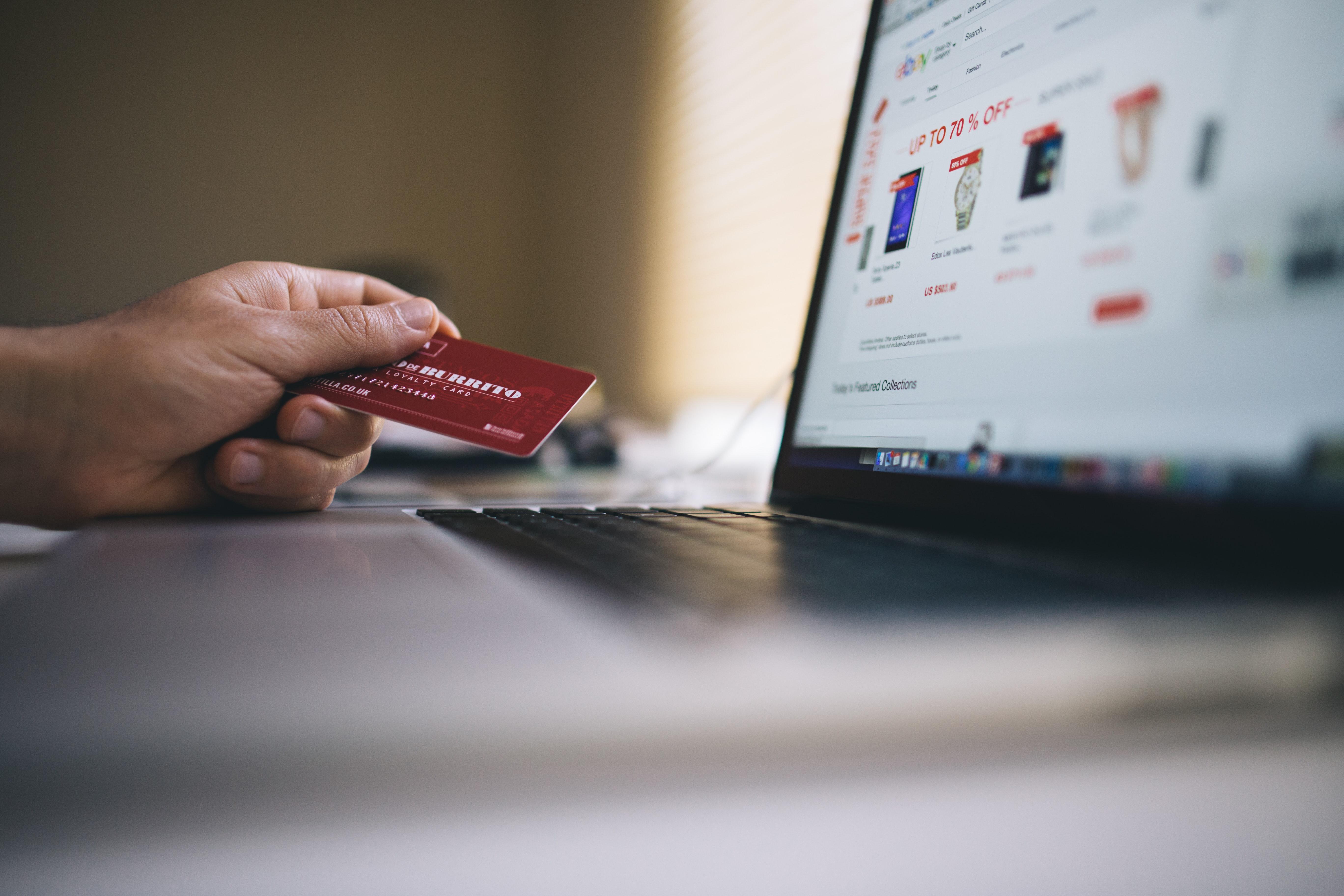 مزایای فرهنگی و اجتماعی خرید اینترنتی چیست؟