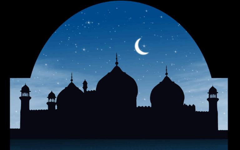 پروژه سنگاپور برای مدیریت موقوفات اسلامی با فناوری بلاک چین