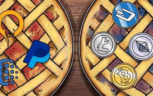 ارز دیجیتال چه تفاوتی با ارز رمزپایه دارد؟