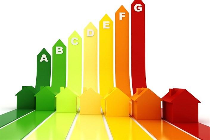 روش های ساده برای صرفه جویی در مصرف انرژی