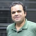 حسین حمیدیا | Hossein Hamidia