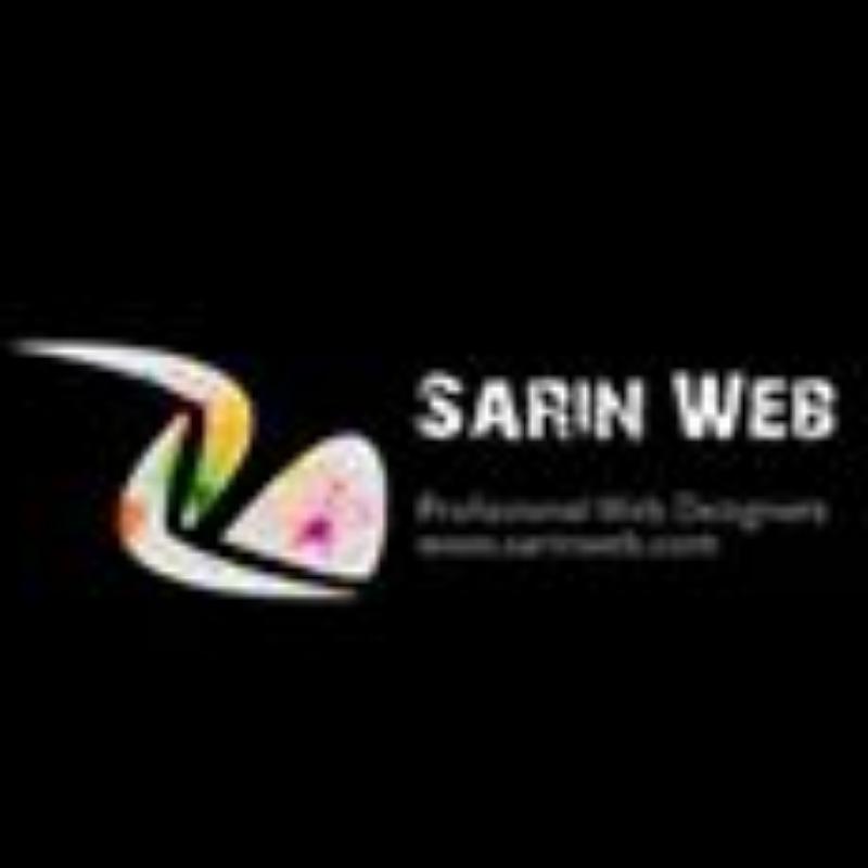 سارین وب | sarinweb
