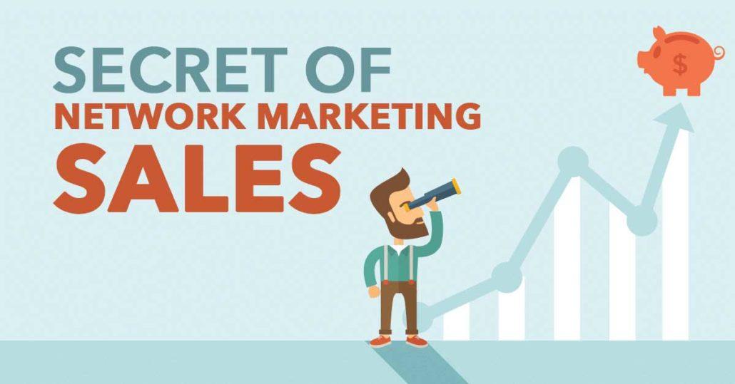 توصیه های برای کمپین های بازاریابی موفق