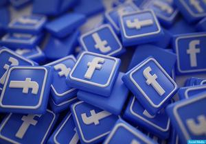 مسخشدگی در فضای آنلاین؛ فیسبوک چه تغییری در عملکرد ما وارد کرده است؟