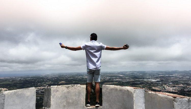 چگونه به رویاها و آرزوهای خود دست پیدا کرده و آنها را به حقیقت تبدیل کنیم؟