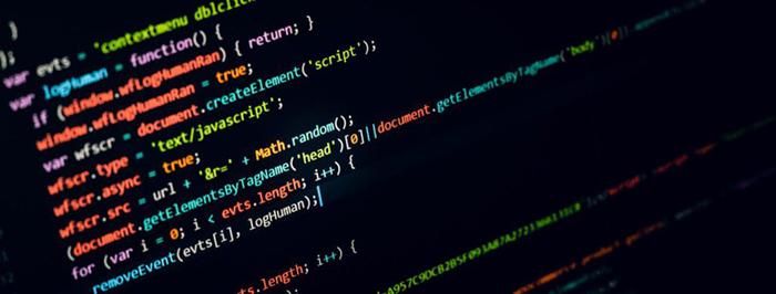 7 راهکار برای یادگیری سریع برنامه نویسی