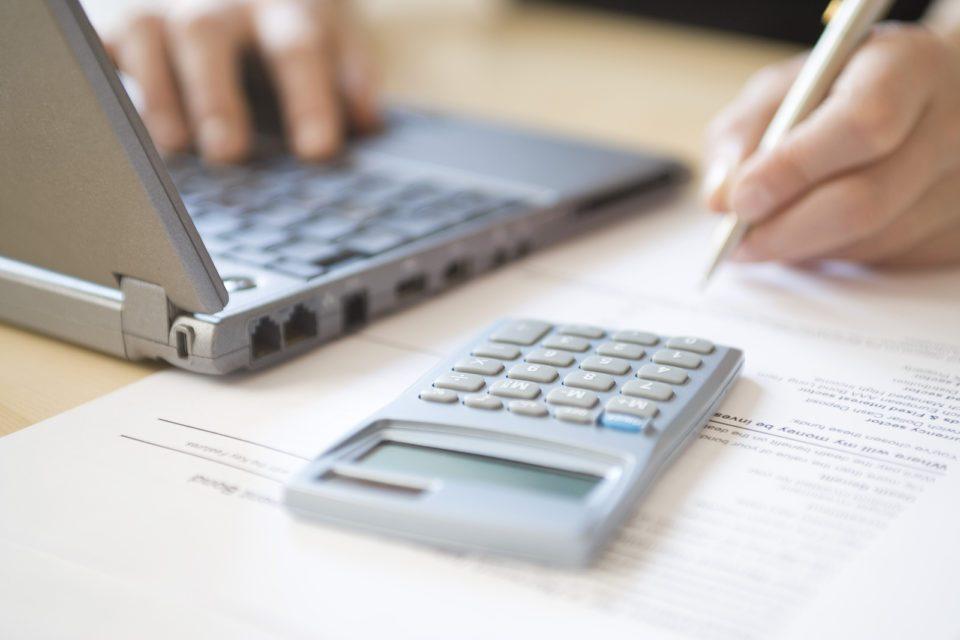 دانش مالی؛ اوجب واجبات کارآفرینی