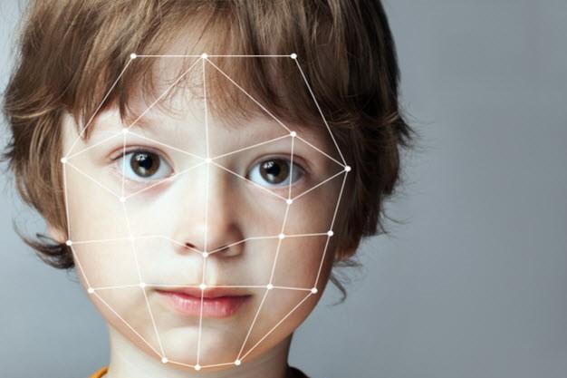 کاربرد هوش مصنوعی در زمینه تشخیص چهره