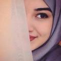 Leyla_Todeli(⌒_⌒;)