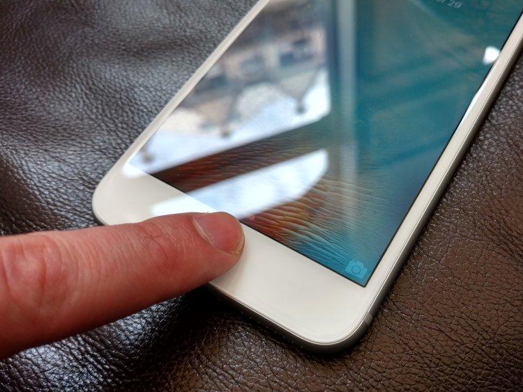 حالا پلیسها از انگشت جسدها برای باز کردن قفل تلفنهای همراه استفاده میکنن