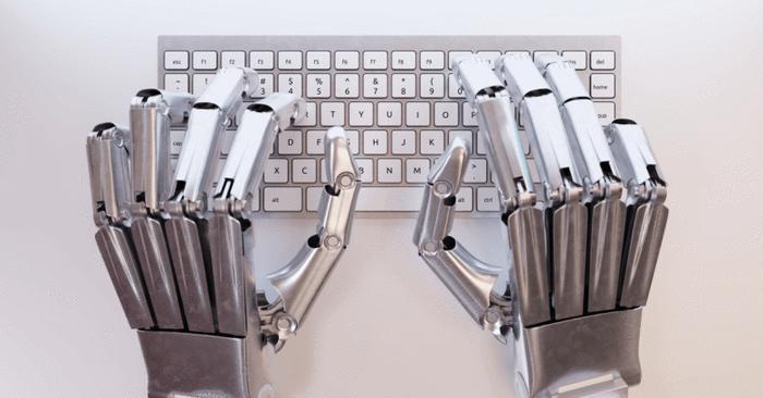 خبرساز هوش مصنوعیای که گفته بودیم برای انتشار بیش از حد خطرناکه، منتشر شد
