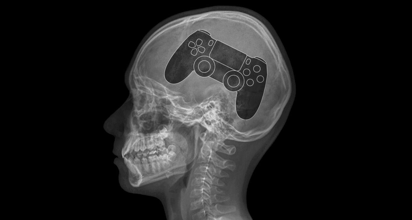 سازمان جهانی بهداشت، رسما «اختلال بازی ویدئویی» را به رسمیت شناخت