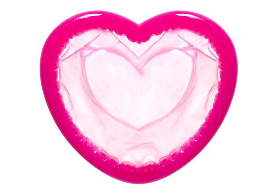 جمعهها با کاندوم: پانزده اشتباه مرسوم در استفاده از کاندوم + بزرگترین اشتباه ممکن