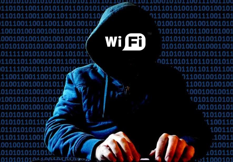 از امروز، استاندارد جدیدی توی امنیت وایفای داریم: WPA3