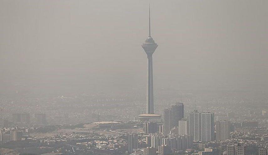 تحقیق جدیدی می گه هوای آلوده، تاثیری جدی روی هوش داره