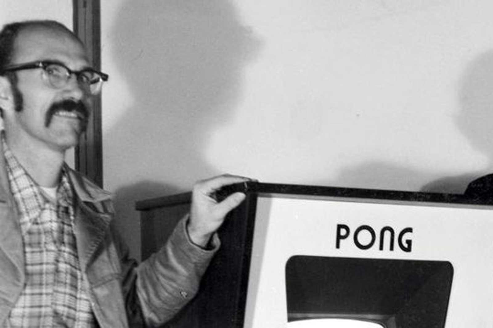 درگذشت تد دابنی، همبنیانگذار آتاری
