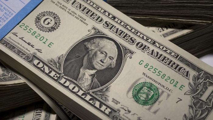 علت رشد نرخ دلار در این روزها چیست؟