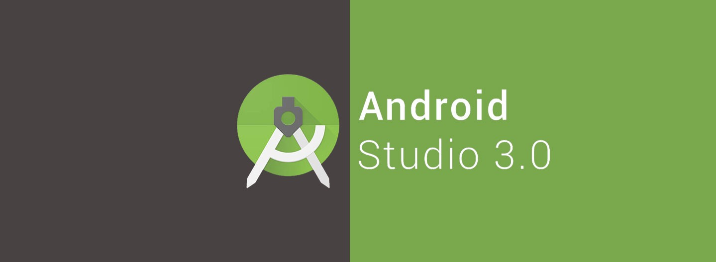 چطور با پوشه Values در Android studio کار کنیم؟