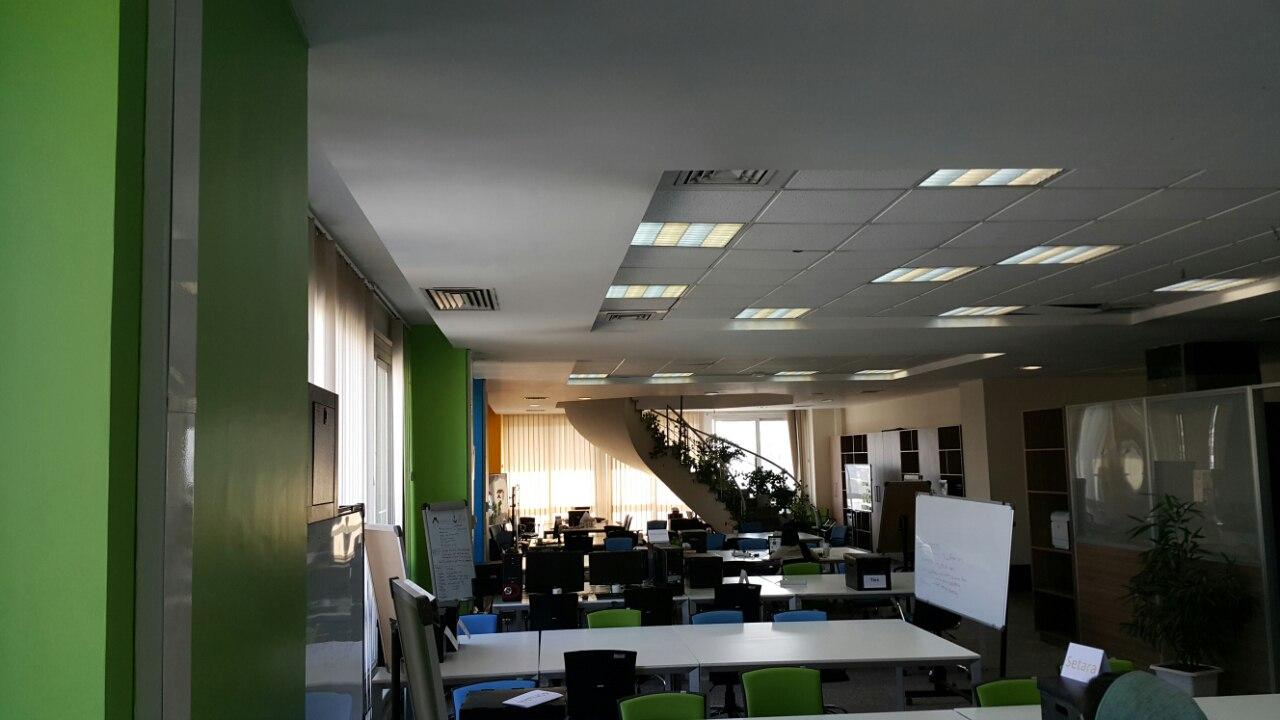 کارآفرین و کارآفرینی در ایران به زبان ساده !