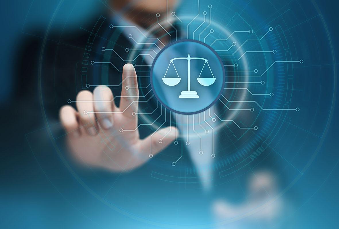 فناوری های حقوقی صنعتی جذاب و رو به رشد برای سرمایه گذاری