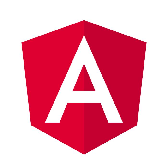 نکاتی در مورد Angular 5