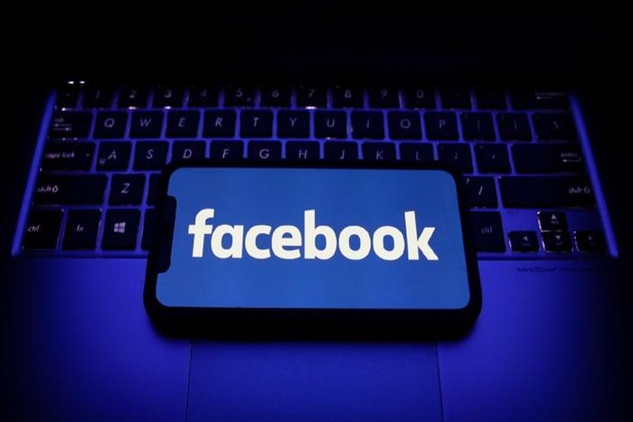 شماره تلفن های 533 میلیون کاربر فیس بوک در انجمن هک فاش شد