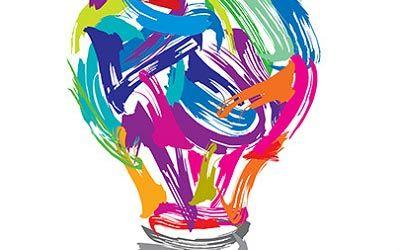 خلاقیت چیه و چطور خلاق باشیم