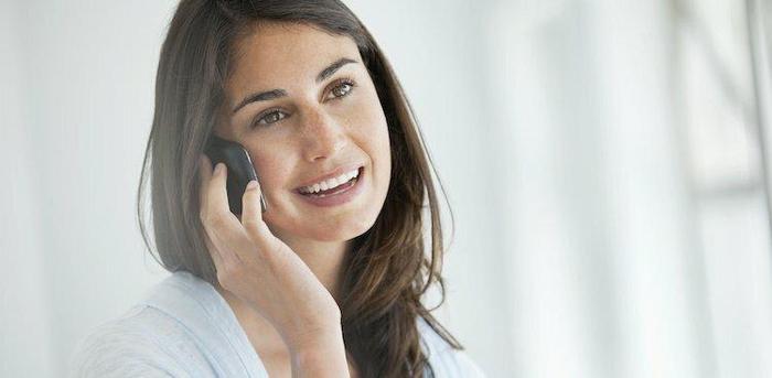 چهار تکنیک موفقیت در مصاحبه تلفنی با Recruiter