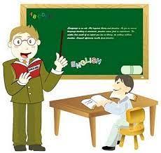 انواع روش تدریس زبان انگلیسی