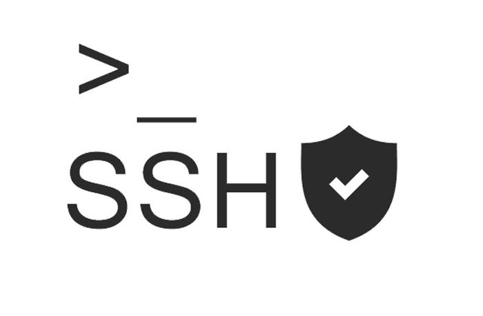 روش متصل شدن به ssh در آرچ لینوکس