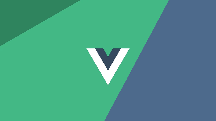 رفع ارور event های vue.js در W3C