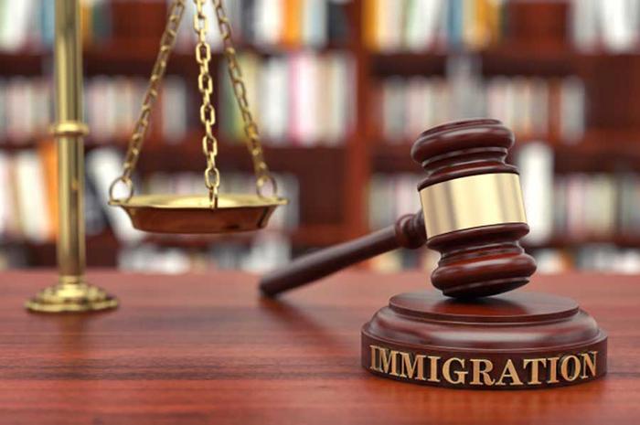 چند نکته برای موفقیت در مهاجرت