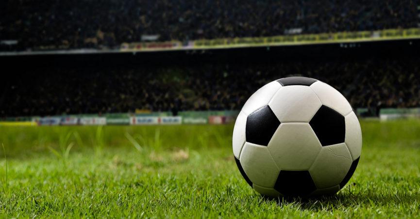 از فوتبال دیدن چی به من میرسه ؟