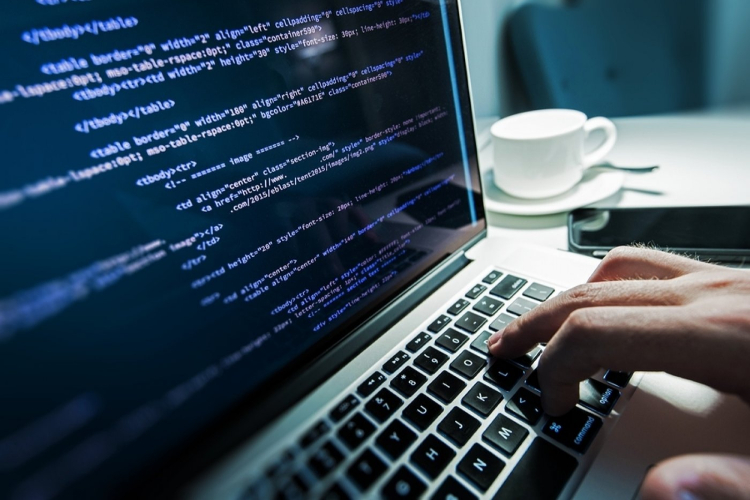 چطور به عنوان یک برنامه نویس حقوق بگیرم؟
