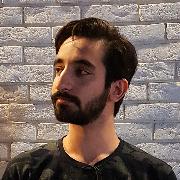 عماد ساعدی